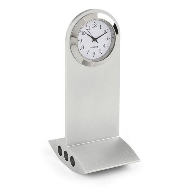 Orologio alluminio...