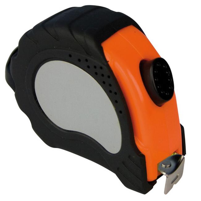 Flessometro