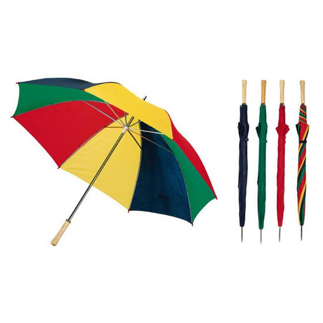 Ombrello golf