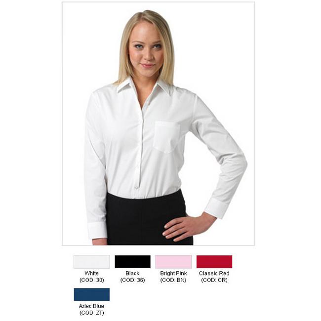 Camicia donna...
