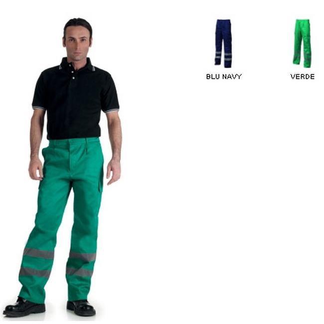 Pantalone...